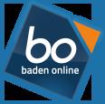 Baden Online - Portal der Ortenau
