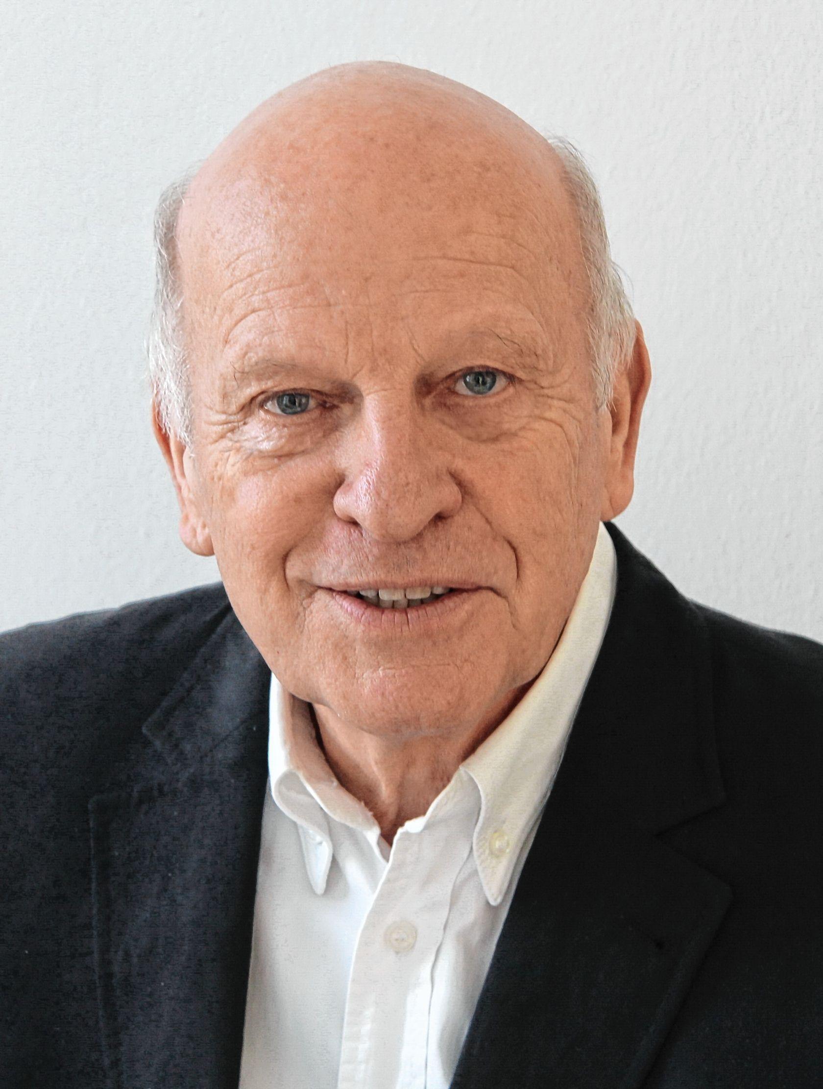 Offenburg Planungsausschuss Zwei neue Mitglieder im Offenburger ...
