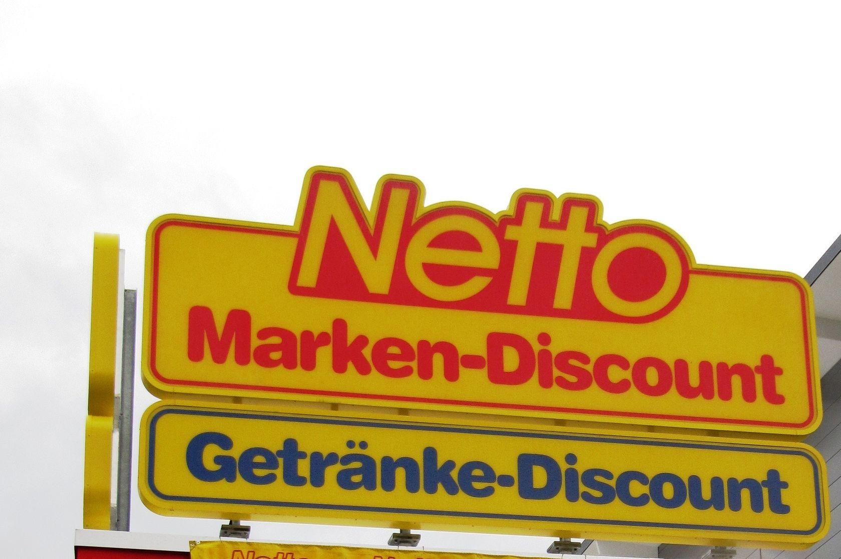 Kehl Auenheimer Netto-Markt öffnet Nachrichten der Ortenau ...