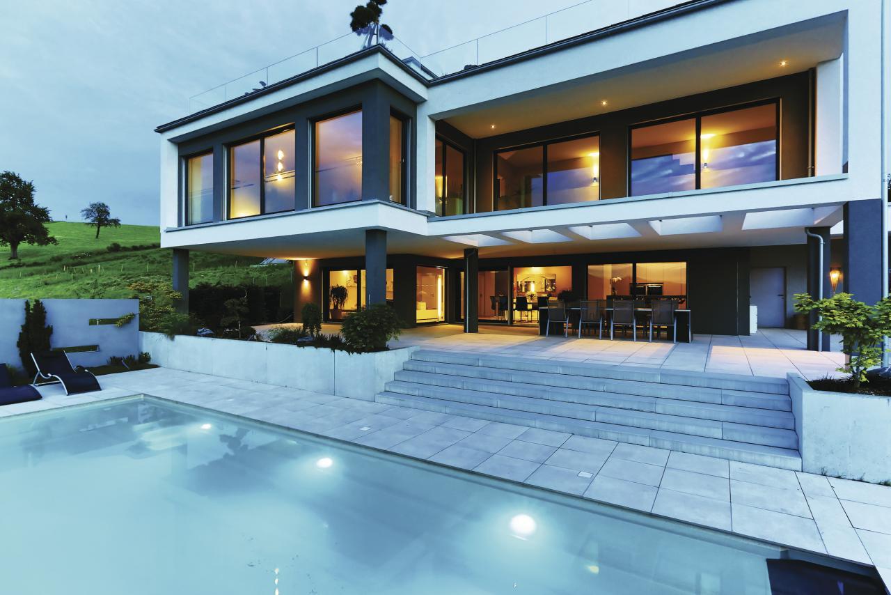 ortenauticker weber haus beim deutschen traumhauspreis erfolgreich nachrichten der ortenau. Black Bedroom Furniture Sets. Home Design Ideas