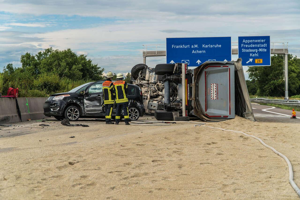 Berühmt Lastwagen Schaltpläne Ausweichen Zeitgenössisch ...
