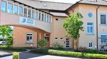 Das Oberkircher Krankenhaus soll noch bis 2030 als stationäre Einrichtung erhalten bleiben und danach nur noch ambulante Behandlungen anbieten. Die Geburtshilfe könnte bereits Ende 2019 geschlossen werden.