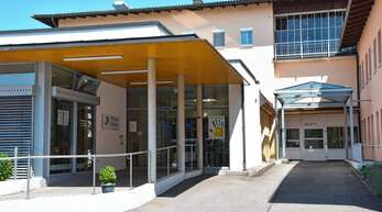Wird die Geburtenstation des Oberkircher Krankenhauses nach Achern verlegt? Am Dienstag fällt die Entscheidung im Kreistag.