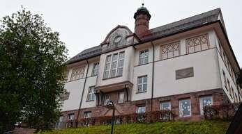 Dass es mit der Franz-Rapp-Schule in Oppenau eine weiterführende Gemeinschaftsschule im Renchtal gibt, ist noch nicht bis zu den Machern der Homepage der Gemeinde Bad Peterstal-Griesbach durchgedrungen.