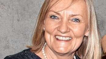 Jugendreferentin Susanne Droste will sich auch um Familien und Senioren kümmern.