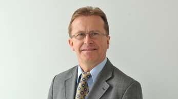 Unser Kommentator Stefan Vetter