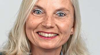 Nach zwei Jahren im Amt gibt Birgit Wild-Peter die Leitung des Abendgymnasiums in Offenburg ab.