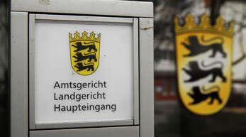 """Vor dem Amtsgericht Offenburg wird gegen drei ehemalige Erzieherinnen der """"Mühlbachhopser"""" verhandelt."""