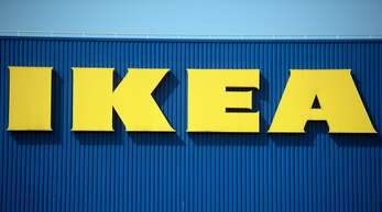 Die Corona-Krise habe sich auch auf die Einkäufe der Verbraucher ausgewirkt