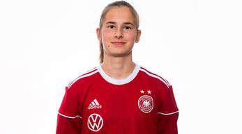Marie Philipzen zieht es zur TSG 1899 Hoffenheim.