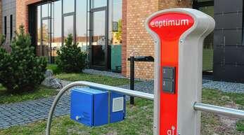 Deutschlands größte unabhängige Energie-Einkaufsgemeinschaft für klein- und mittelständische Unternehmen hat ihren Sitz in Offenburg.