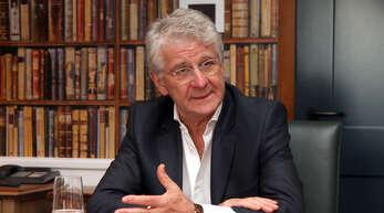 Marcel Reif ist mit der aus Offenburg stammenden und in München lebenden Medizinprofessorin Marion Kiechle verheiratet.