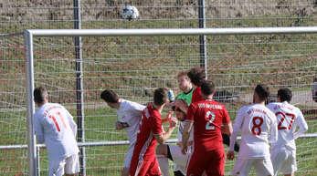 Mitte Februar standen sich die Landesligisten SV Stadelhofen und TuS Oppenau zu Testzwecken letztmals gegenüber, am Samstag steigt das Renchtal-Derby im SBFV-Pokal.
