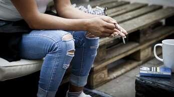 Nichts zu tun – die 29-jährige Mila hatte schon länger den Plan auszusteigen aus der Prostitution, aber die Corona-Krise hat ihren Entschluss endgültig gemacht.
