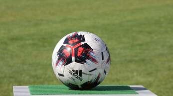 Schon an diesem Samstag stehen die Erstrunden-Begegnungen des württembergischen Pokalwettbewerbs im Terminkalender.