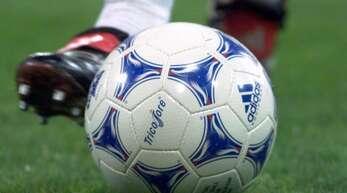 Dass Coronafälle bei der Liga-Konkurrenz weniger restriktiv behandelt werden, dürfte Magdeburg ärgern.