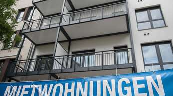 Die Angaben der Mietspiegel geben auch Orientierung bei der Neuvermietung bestehender Wohnungen.