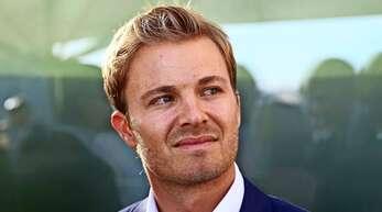 Engagiert sich für eine zeitgemäße, möglichst grüne Mobilität: Ex-Weltmeister Nico Rosberg