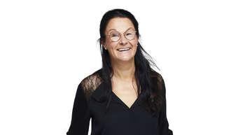 Petra Brosemer ist Immobilienfachwirtin und Inhaberin von Brosemer Immobilien in Zell am Harmersbach.