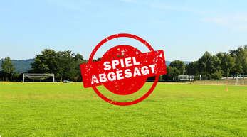 Die Frauen des SC Sand können am Samstag nicht im DFB-Pokal antreten.