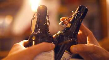In Offenburg gelten nun ebenfalls Einschränkungen bei privaten Feiern.