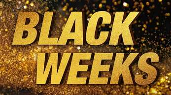 Black-Weeks-Schnäppchen entdecken, reservieren – und bei Expert Oehler in Kehl oder Offenburg abholen.