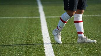 Im Bereich des Südbadischen Fußballverbandes wird 2020 nicht mehr gespielt werden.