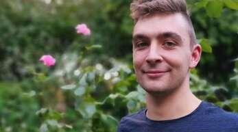 Ansgar Martins ist Religionswissenschaftler, zu seinen Forschungsgebieten zählt auch Esoterik.