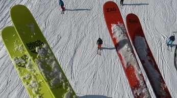 Höhenflug oder Blick in den Abgrund? Wie wird die Skisaison in diesem Winter verlaufen?