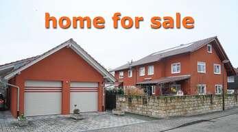 Immobilienverkauf ist Vertrauenssache: Brigitte Regele begleitet den Prozess von der Marktwertermittlung bis nach der Objektübergabe.