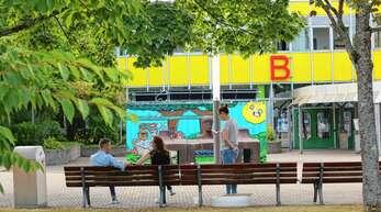 Ja, nein, vielleicht: Die Studierenden der Hochschule Offenburg wünschen sich Klarheit darüber, ob die Prüfungen online oder vor Ort stattfinden. Jeder Professor kann das selbst entscheiden, seit das Rektorat am Donnerstag grünes Licht gab.