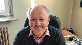 Inhaber und Immobilienfachwirt Klaus Seigel hat sich über Jahrzehnte hinweg ein solides Netzwerk aufgebaut und kennt den Markt weit über die Grenzen der Region hinaus.