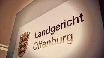 Vor dem Landgericht Offenburg wird ein schwerer Missbrauchsfall behandelt.