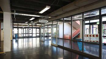 Bei den Anmeldungen der Fünftklässler fürs neue Schuljahr hatte ein Offenburger Gymnasium deutlich die Nase vorn.