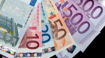 58-jähriger Reinigungsunternehmer aus dem Ortenaukreis hat 77.000 Euro unterschlagen.