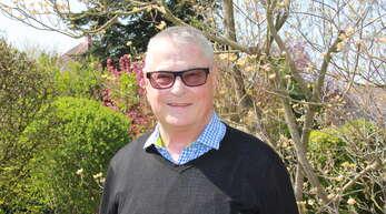 Bernd Schenkel wird 80 Jahre alt. Geboren wurde er 1941 in Freiburg im Breisgau.