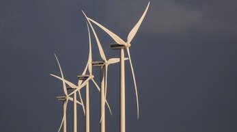 Wie effizient helfen regenerative Energiequellen in einzelnen Ländern tatsächlich, die Lösung des globalen Klimaproblems wirksam anzugehen?