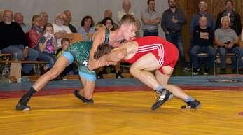 Wie viele Sportler fragen sich auch die Ringer, wann und unter welchen Bedingungen sie ihren Sport wieder ausüben dürfen.