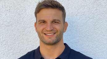 Peter Öhler blickt nun auf die Weltmeisterschaft.