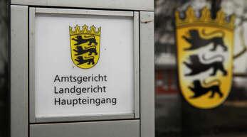 Die 2. Große Strafkammer des Landgerichts Offenburg befasst sich mit der Frage nach der Unterbringung eines straffällig gewordenen Mannes in der Psychiatrie.