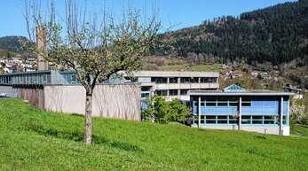 Die Beruflichen Schulen am Wolfacher Straßburgerhof wollen den Weg der Digitalisierung weitergehen und hoffen dazu auf finanzielle Unterstützung der Ferry-Porsche-Stiftung.