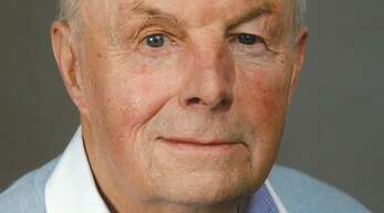 Albert Neumayer ist am vergangenen Samstag gestorben. Der langjährige Chef der Firma Richard Neumayer hinterlässt tiefe Spuren weit über Hausach hinaus.