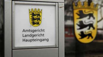 Einem 30-Jährigen aus Gelsenkirchen wurde Wucher vorgeworfen. Zu einem Verfahren am Offenburger Amtsgericht kam es indes nicht.