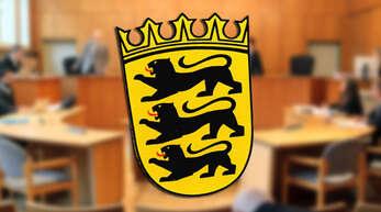 Das Landgericht Offenburg hat im Fall eines 25-Jährigen sein Urteil gesprochen.