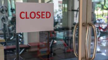 Wann können die Gyms wieder öffnen?