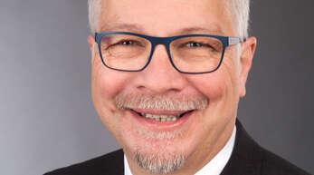 Steinachs Bürgermeister Nicolai Bischler meldete sich am Montagmorgen.