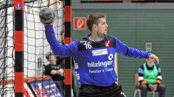 Josip Kvesic wechselt innerhalb der 3. Liga.