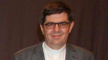 Dekan Matthias Bürkle kündigte an, gleichgeschlechtliche Paare weiterhin zu segnen.