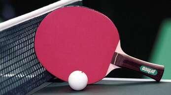 146 Mannschaft haben in der Ortenau für die neue Tischtennis-Saison – hoffentlich ab Herbst – gemeldet.