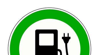 Das Ladenetz für E-Fahrzeuge in Lahr soll ausgebaut werden.